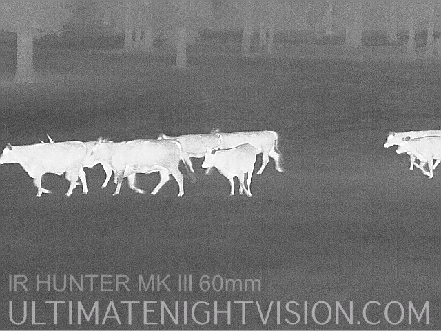 IR Hunter MK III 60mm1